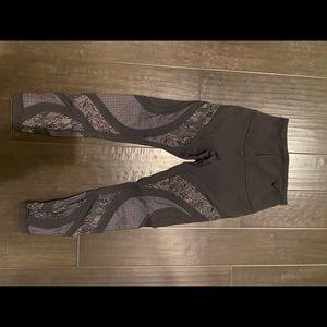 Lululemon tights/ leggings / yoga pants  6